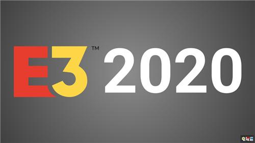 索尼宣布再度缺席2020年的E3展会 索尼PS 第2张