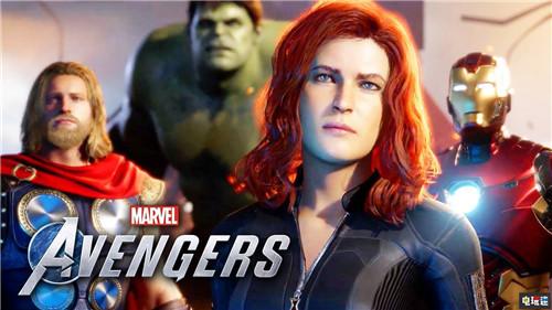 《漫威复仇者联盟》编剧称对批评有准备 漫威电影也被批过 电玩迷资讯 第1张
