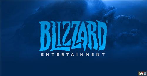 暴雪宣布为《魔兽争霸3重制版》无条件退款