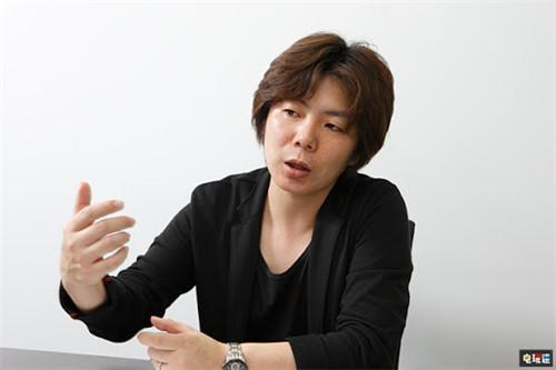 川田将央坦言《生化危机3重制版》为超越前作挑战很大