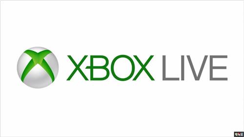 微软Xbox Live总经理离职 在微软任职超15年 XboxLive Xbox 微软 微软XBOX  第1张