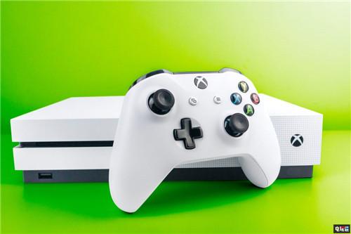 微软Xbox Live总经理离职 在微软任职超15年 XboxLive Xbox 微软 微软XBOX  第3张