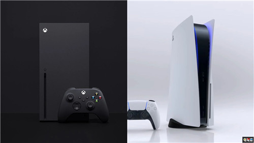 调研公司表示很多厂商在考虑提高次世代游戏价格