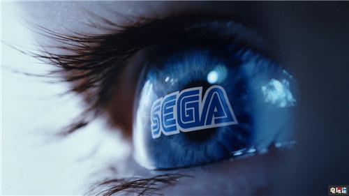 世嘉宣布原社长松原健二因个人原因辞职 松原健二 SEGA 世嘉 电玩迷资讯  第4张