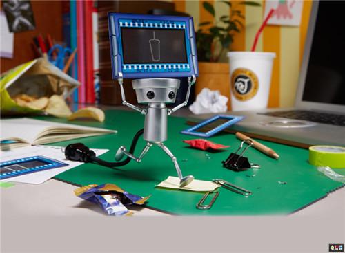 《小小机器人》开发商Skip或已倒闭 任天堂明星大乱斗特别版 Switch 3DS NDS 小小机器人 任天堂 任天堂SWITCH  第1张