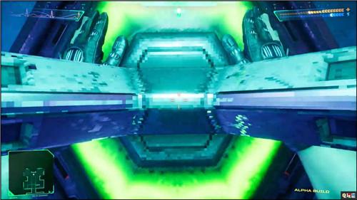 """《网络奇兵:重制版》公开新演示 网络空间更""""赛博"""" PC XboxOne PS4 网络奇兵:重制版 电玩迷资讯  第4张"""