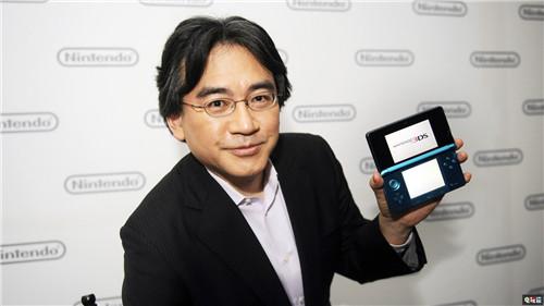 任天堂正式宣布3DS全线停产 9年老掌机退役 停产 掌机 3DS 任天堂 任天堂SWITCH  第2张