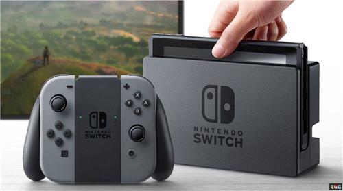 任天堂正式宣布3DS全线停产 9年老掌机退役 停产 掌机 3DS 任天堂 任天堂SWITCH  第7张