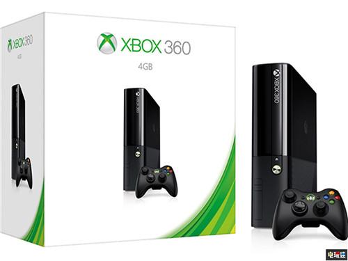 NPD数据:Switch连续22个月成为美国最畅销主机超越Xbox360 主机销量 任天堂 Switch 任天堂SWITCH  第2张