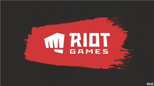 前EA全球品牌营销副总加盟《英雄联盟》开发商Riot Games