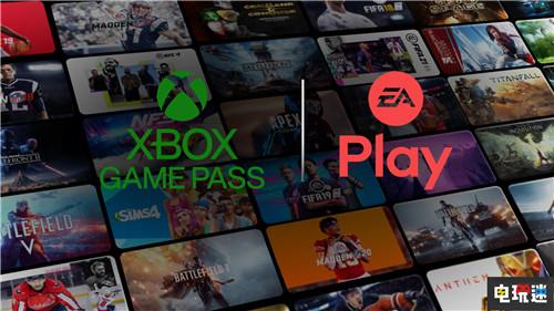 微软2021财年Q2财报:游戏业务大涨 XGP用户突破1800万 XSS XSX XGP 2021财年Q2 财报 Xbox 微软 微软XBOX  第3张
