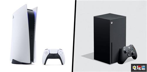 黄牛在美国通过PS5与XSX已经获利超过5777万美元 微软 索尼 黄牛 XSX PS5 电玩迷资讯  第1张