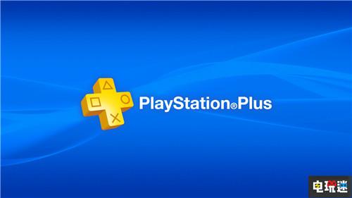 黄牛在美国通过PS5与XSX已经获利超过5777万美元 微软 索尼 黄牛 XSX PS5 电玩迷资讯  第4张