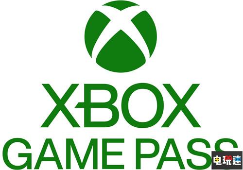 Xbox掌门人称未来B社游戏将由Game Pass独占 菲尔·斯宾塞 贝塞斯达 XGP 微软 微软XBOX  第4张