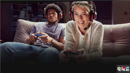 微软宣布即日起Xbox平台F2P游戏不再需要金会员 Apex英雄 堡垒之夜 F2P 金会员 Xbox 微软 微软XBOX  第1张